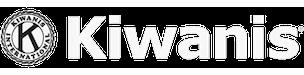 Kiwanis Club Meppen-Lingen e.V.